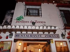 Jardine-de-Zoraya
