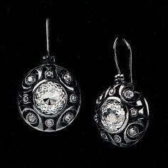 Julie Sandlau earrings