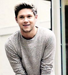 Welcome to DailyNiall! Your source for everything and anything related to the amazing talented Niall...