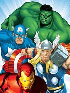 Comic Book Art #comics #ComicCon