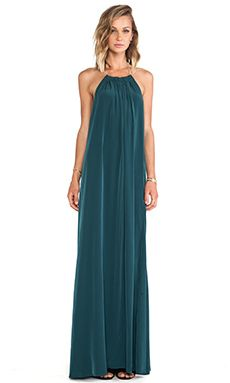 Shop for Assali Borgia Dress in Forest Green at REVOLVE. Free 2-3 day shipping and returns, 30 day price match guarantee.