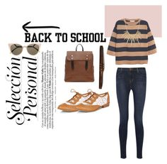"""""""Back to the Classics"""" by whirlwindroyalty ❤ liked on Polyvore"""