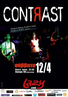 http://justbands.gr/contrast-the-band-live-lazy-club/