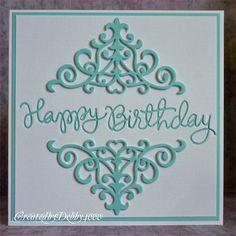 rp_Corner-Flourish.jpg. birthday card