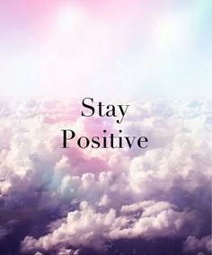 Image uploaded by . Find images and videos about quotes, sky and clouds on We Heart It - the app to get lost in what you love. Quotes Pink, Be Bold Quotes, Change Quotes, Positive Quotes For Teens, Positive Thoughts, Mantra, Everything's Gonna Be Alright, Negative Person, Staff Motivation