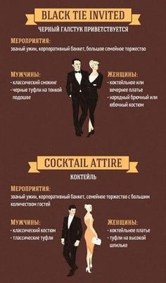 Dress Code Guide, Dress Codes, Business Professional Outfits, Business Fashion, Garden Wedding Dresses, Dressing Sense, Fashion Dictionary, Cocktail Attire, Color Psychology
