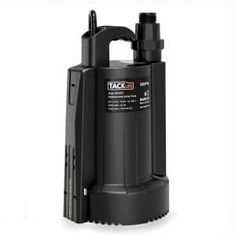 10 top 10 best submersible water pump in 2018 reviews with buying rh pinterest com