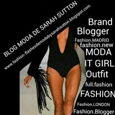 www.fashion-flashesdemodabysarahsutton.blogspot.com My BLOG.