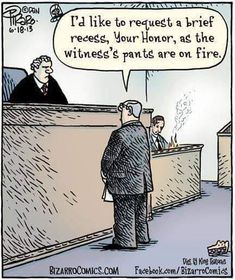 You asked for more - Bizarro Comics: by Dan Piraro - Jason Campbell - You can find Legal humor and more on our website.You asked for more - Bizarro Comics: . Bizarro Comic, Political Cartoons, Funny Cartoons, Political Satire, Haha Funny, Funny Jokes, Funny Stuff, Funny Things, Funny Shit