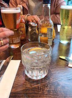 Post Dąbrowskiej - MonicaBialucci Beer, Mugs, Tableware, Health, Root Beer, Ale, Dinnerware, Health Care, Tumblers
