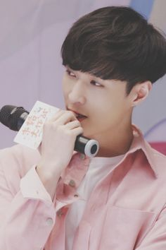 Find images and videos about kpop, exo and baekhyun on We Heart It - the app to get lost in what you love. Yixing Exo, Chanyeol, Exo Members, Boy Groups, Find Image, We Heart It, Kpop, Entertaining, Memes