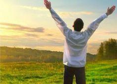 Training Solusi Hidup Dengan Memanfaatkan Bioenergi