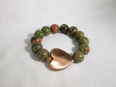 Hey, I found this really awesome Etsy listing at https://www.etsy.com/listing/206806029/beautiful-fall-colors-of-green-brown-and