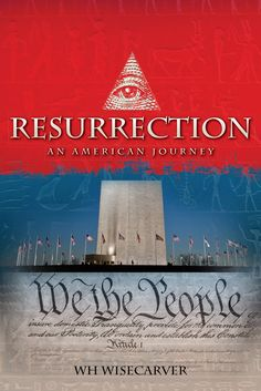 """Q: Your newest book in the """"resurrection"""" series, an american journey, deals… Resurrection Series, John D Rockefeller, Math Genius, Secret Keeper, Classical Education, Seven Years Old, New Books, Finding Yourself, Journey"""
