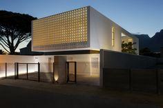 Galeria de Casa FIRTH 114802 / Three14 Architects - 5