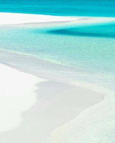 The Maldives Islands #Maldives #summer #honeymoon #couplegetaways #purebliss #travel #igtravel #wanderlust #aerialsilks #aerial #resort #nature #vacation #holiday #inspiration #finditlive #minimoon #exotic #bestvacations #turquoisesea #turquoiseocean #turquoisewater #honeymoon #beachday #whitesand #holiday
