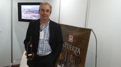 Blog de Vinos de Silvia Ramos de Barton -The Wine Blog- Argentina -: Entrevista con Julián Clusellas Presidente y CEO d...