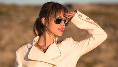 Cat Eye Sunglasses, Eyes, Fashion, Women's Work Fashion, Women's, Moda, Fashion Styles, Fasion