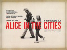 :: Alice in the Cities ::
