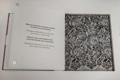 """""""Balenciaga, Master of Lace"""" Exhibition design by Hiruki studio Photography: Oscar Guillen"""