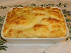 cups Milk ½cups Cornmeal Tablespoon Butter 1 teaspoon Salt ½teaspoons Baking Powder 4 whole Eggs, Separated Low Salt Recipes, Cooking Recipes, Bread Recipes, Diabetic Recipes, Gluten Free Recipes, Spoon Bread, Tasty Kitchen, Food Places, Casserole Recipes
