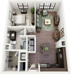 Crescent-9th-Street-Floor-Plan-600x618