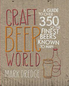 Buy Craft Beer World!