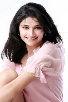 Prachi Desai confident `Policegiri` will do good business
