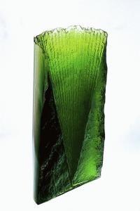 Ryoji Shibuya - Web Gallery / Web Gallery   Toyama Glass Art Laboratory Web Gallery, Toyama, Cast Glass, Sculpting, Glass Art, Consciousness, Artists, Spaces, Amazing