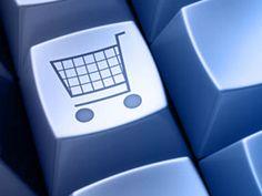Empreendedores que planejam ter uma loja de comércio eletrônico podem economizar na tarefa utilizando uma das diversas plataformas gratuitas disponíveis na web.