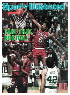 Sports Illustrated - May 31, 1982