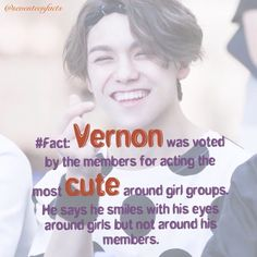 Ayeeeee the flirty lil shit Mingyu Wonwoo, Seungkwan, Woozi, Seventeen Facts, 17 Kpop, Vernon Seventeen, Pledis 17, Light Of My Life, Vernon Hansol