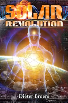 Solar (R)evolution <b><i>Does the sun have the power to transform humankind?</i></b>  In Solar (R)evolution,... #yekra  Check out the trailer: http://www.yekra.com/solar-revolution/#deployment=41024895ngta9m