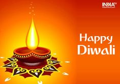 Happy Diwali Images Sms Message, Messages, Happy Diwali Photos, Diwali Wallpaper, Diwali 2018, Diwali Quotes, Diwali Wishes, Background Images Hd, Festival Lights