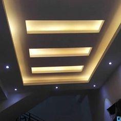 Drawing Room Ceiling Design, Gypsum Ceiling Design, House Ceiling Design, Ceiling Design Living Room, Bedroom False Ceiling Design, House Outside Design, House Front Design, Bedroom Door Design, Home Room Design