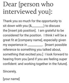 Your resume defines your career. Get the best job offer with a professional resume written by a career expert. Our resume writing service is your chance to get a dream job! Get more interviews today with our professional resume writers. Interview Skills, Job Interview Tips, Job Interview Questions, Job Interviews, Job Interview Preparation, Interview Coaching, Job Resume, Resume Tips, Resume Examples
