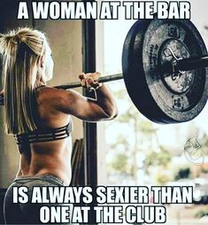 The Best Bodybuilding Workouts Program: The Cycle of Fat Loss and Fitness Failure Fitness Quotes Women, Fitness Motivation Quotes, Fitness Goals, Fitness Tips, Health Fitness, Lifting Motivation, Workout Fitness, Lifting Humor, Gym Motivation Women