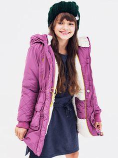 Чики Рики: Nativo. Коллекция детской одежды