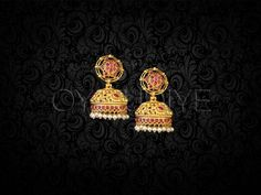Antique-Earring-ER-4700Ra-139-VV ok.jpg