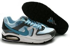 6f5d1690b3 Buy Nike Air Max Command Le White Grey Royal Blue Black New Release from  Reliable Nike Air Max Command Le White Grey Royal Blue Black New Release  suppliers.