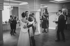 Andrada & Mircea - Wedding Party | Rares Sebeni | desebeni