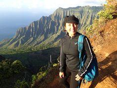 Kauai Island's Best Kept Secrets by Heidi... - Women's Travel | Trekity.com