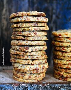 Pasta Cake, Healthy Crackers, Gluten Free Kitchen, Keto, Turkish Recipes, Dessert Recipes, Desserts, Food Presentation, Organic Recipes