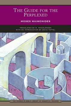 montaigne essays ebook