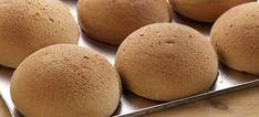 This Brazilian Coffee Bun Recipe | Brazil Coffee Facts