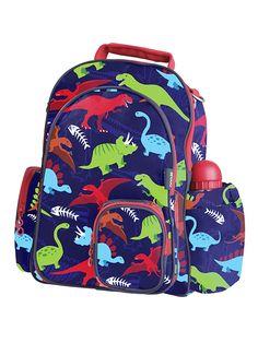 1fdbd32a321 10 beste afbeeldingen van Pick en Pack rugtassen - Packing, Backpack ...
