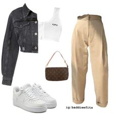 Guy fashion 628041110522552278 - Source by marionatac Teenage Outfits, Teen Fashion Outfits, Edgy Outfits, Cute Casual Outfits, Swag Outfits, Mode Outfits, Retro Outfits, Outfits For Teens, Vintage Outfits