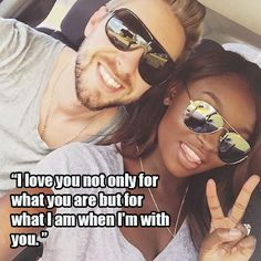 Are mistaken. Interracial dating detroit talented