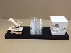 22 Ideas Medical Design Architecture Architects For 2019 Conceptual Model Architecture, Maquette Architecture, Concept Architecture, Interior Architecture, Architecture Panel, Architecture Diagrams, Architecture Portfolio, Udk Berlin, Arch Model