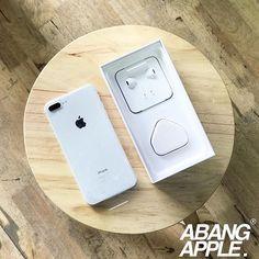 used iPhone 8 Plus 256gb BNOB . . All function Work ! Garansi 12 Bulan Harga : Spesial ! Mulus ! .  ABANGAPPLE  Best Product for your iDevice #Jalan Putri Candramidi no.25 Pontianak  IG : @abangapple LINE : @abangapple (pakai@) .  #abangapple #idevice #applepontianak #serviceapple #abangapple #iPontianak  #iphoneonly #iphone #iphonesia #iphone6 #iphoneography #iPhone6S #iphonephotography #iphonegraphy #iphone8 #iphoneX #shotoniphone